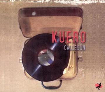 KUERO - Calleson