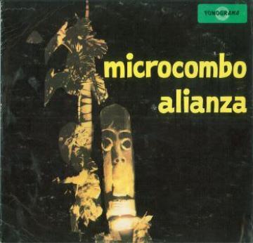 MICROCOMBO ALIANZA - Microcombo Alianza