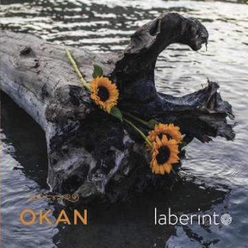 Okan – Laberinto 2018 ( Chanson y Rumba)