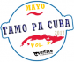 Tamo Pa Cuba Vol 5 (2017) CD Completo
