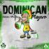 Quimico Ultra Mega - Dominican Playero