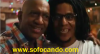 Tego Calderon Ft Jose Lugo & Su Guasabara - Con Los Pobres Estoy (Official Video)