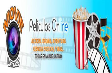 movielatinos.com