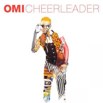 Omi - Cheerleader (Remixes) EP (2015) iTunes Plus